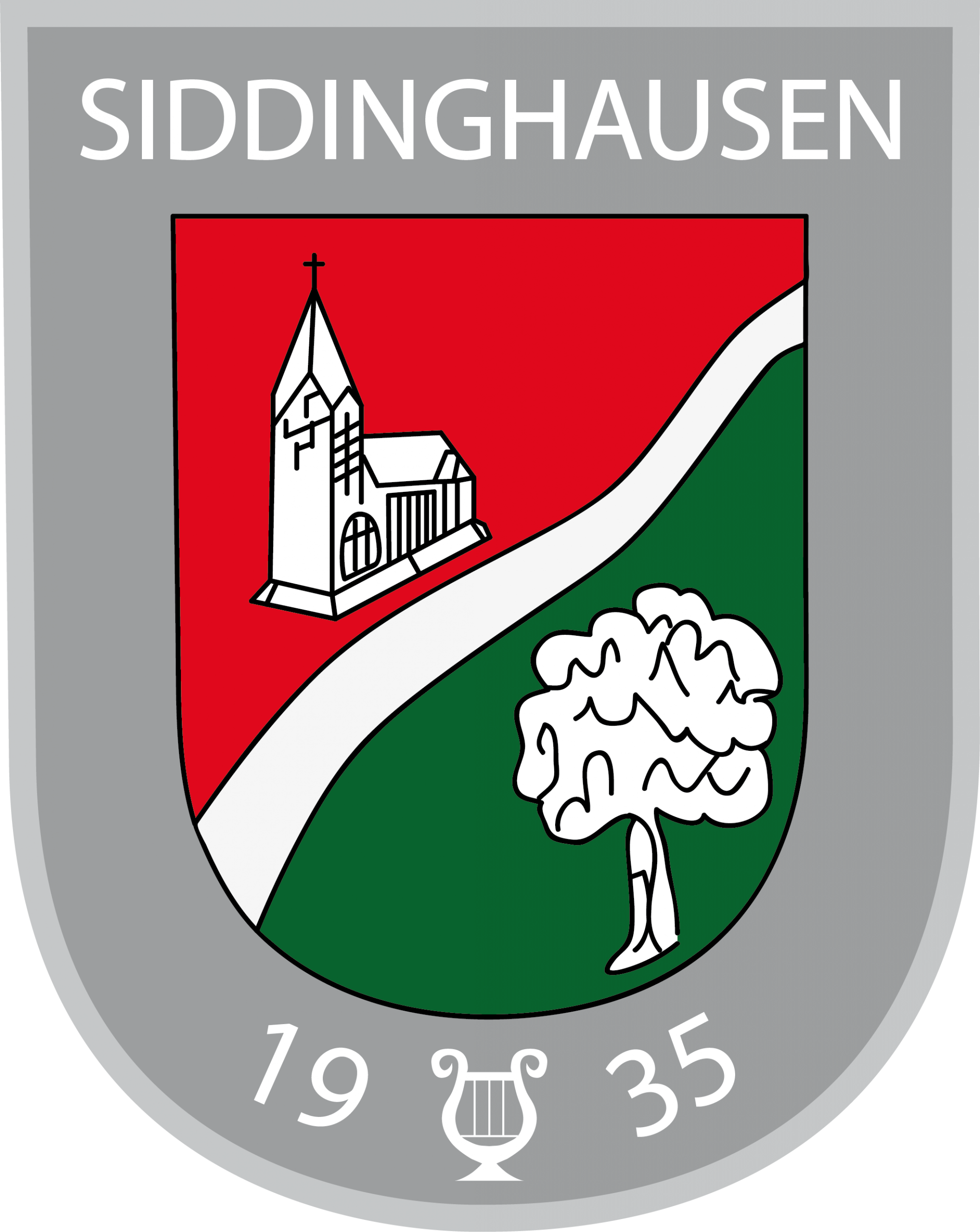Musikverein Siddinghausen